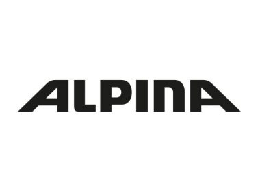 radsport-logo-alpina