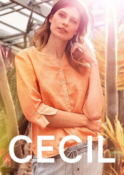CECIL_Navigations-Banner-Kategorie-432x610