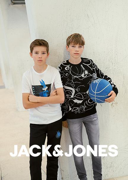 432x610px-jack_jones