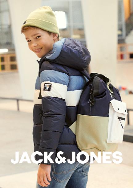432x610px_NaviBanner-Logo_JackAndJones-boys