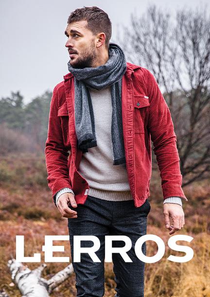 432x610px_NaviBanner-Logo_Lerros