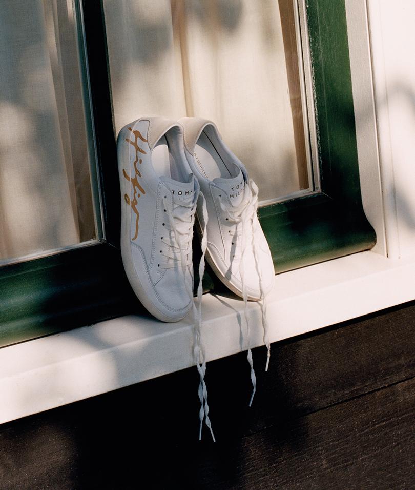 810x955_Sneaker-neu2