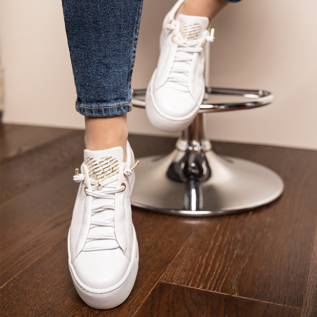 650x650_Schuhe