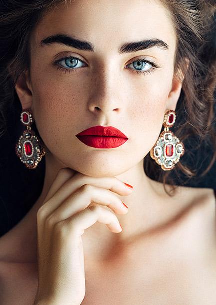 Juwelier