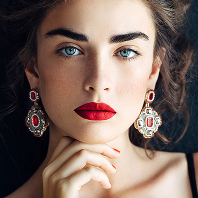 Juwelier_650x650