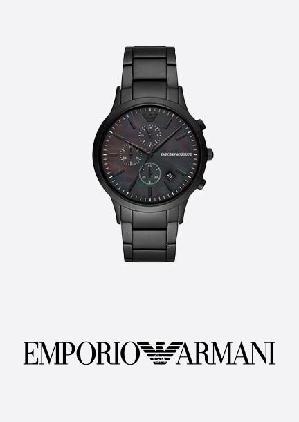 432x610px-Emporio_Armani