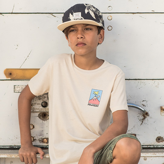 540x540-shirts