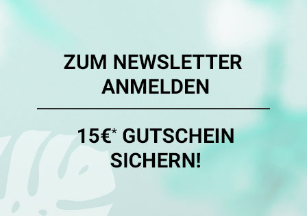 20210601_448x316px-NL-Anm_Popup_1