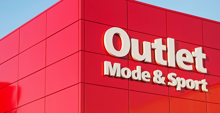 769x389-outletBanner-mobile