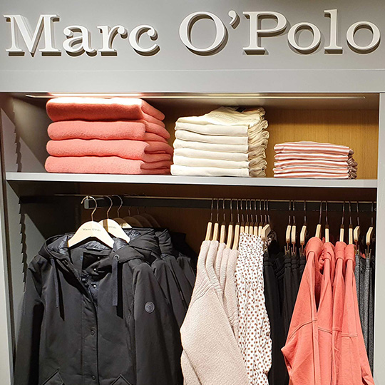 c540x540_Marc-Opolo3
