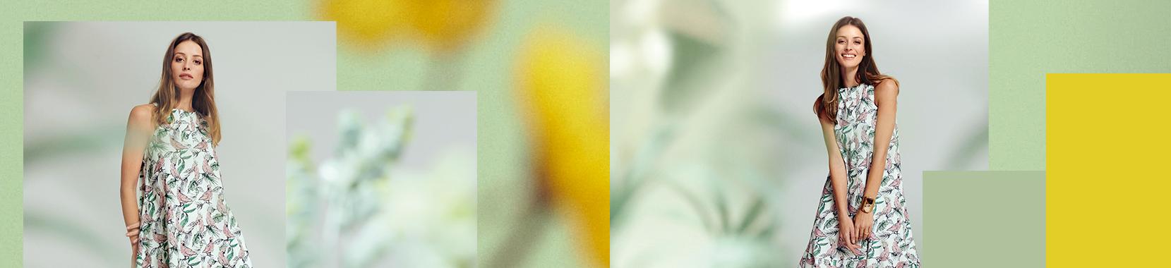 1659x380_Banner-Damen-Contemporary