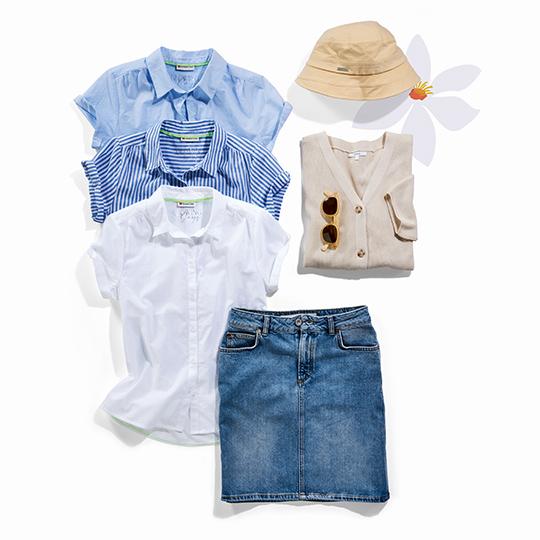 540x540_Outfit_Spontane_Streifz_ge