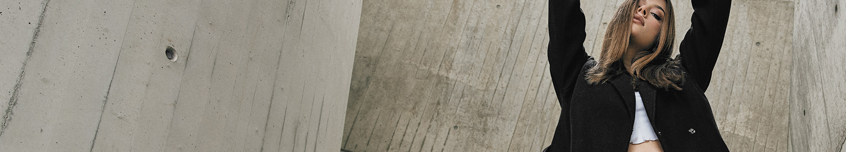 1659x300-Banner-_bersichtseite