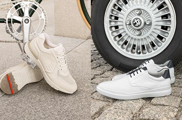 Helle Sneaker