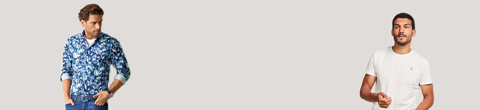 1659x380px_Marken-Trendbanner_