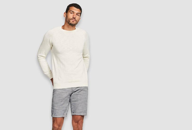 810x550_Shorts