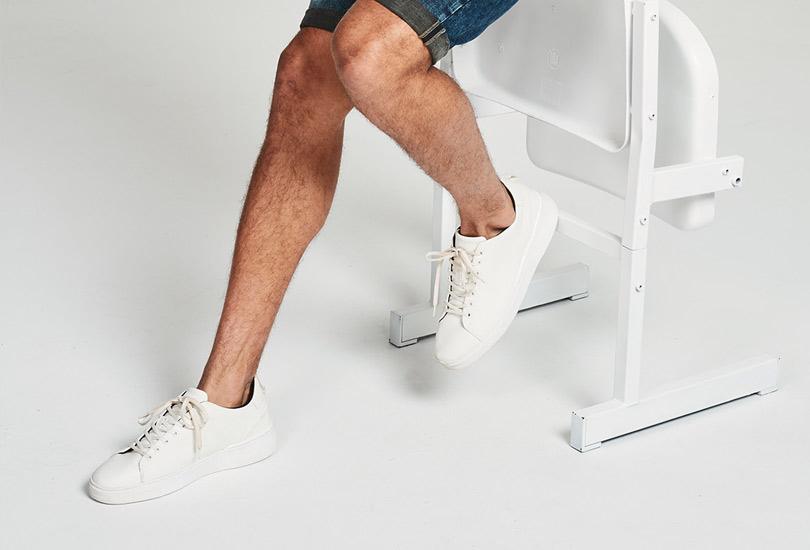 810x550_Sneaker