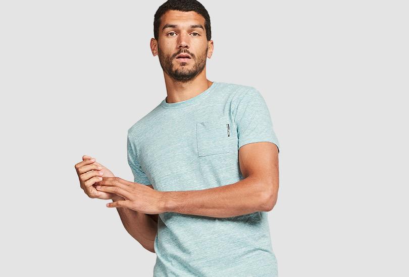 810x550_T-Shirt