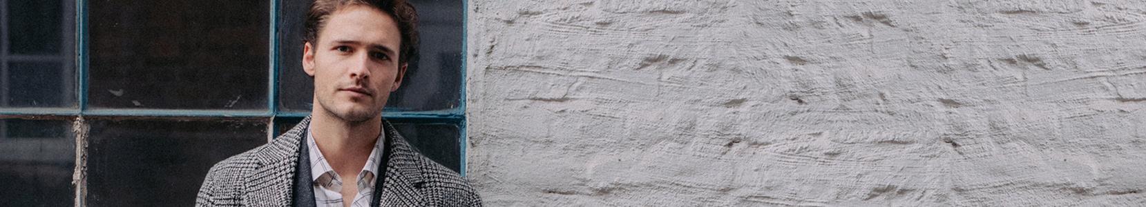 1659x300-Banner-_bersichtseite3