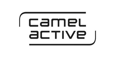 Camel-Active-400x200px-markenband