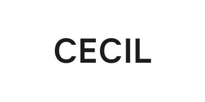 Cecil bei dodenhof