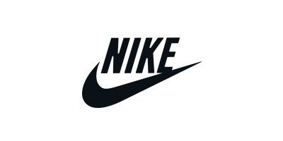 Nike bei dodenhof