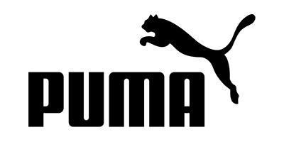 Puma bei dodenhof