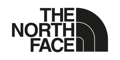 The North Face bei dodenhof