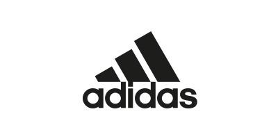 Adidas bei dodenhof