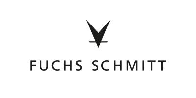 fuchs-schmitt-400x200px-markenkarussel_1