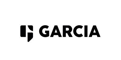 Garcia bei dodenhof