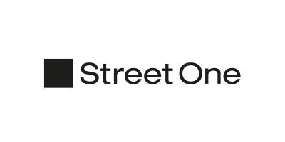 Street One bei dodenhof