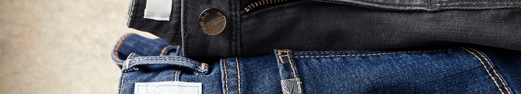 Jeans-Guide