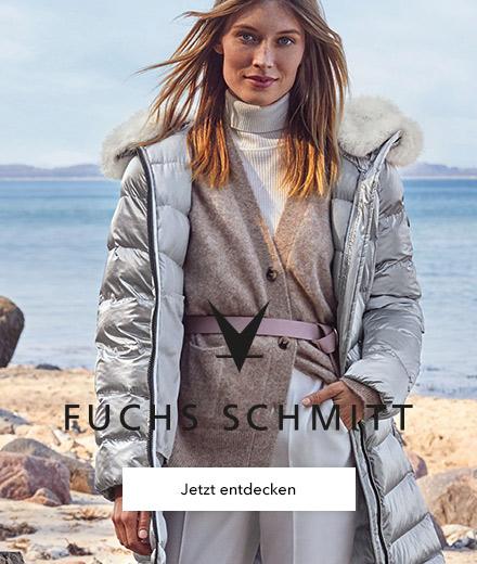 FuchsSchmitt