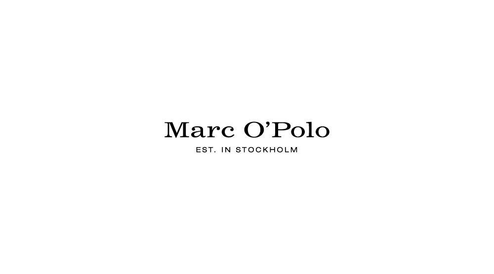 Marc O'Polo bei dodenhof