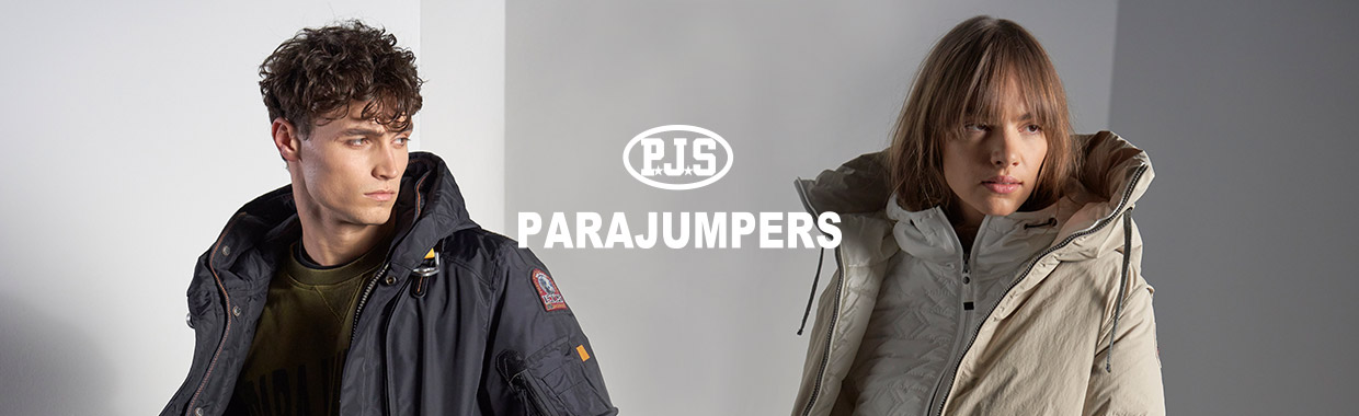 1240x380px-parajumpers-slider-ohne-cta