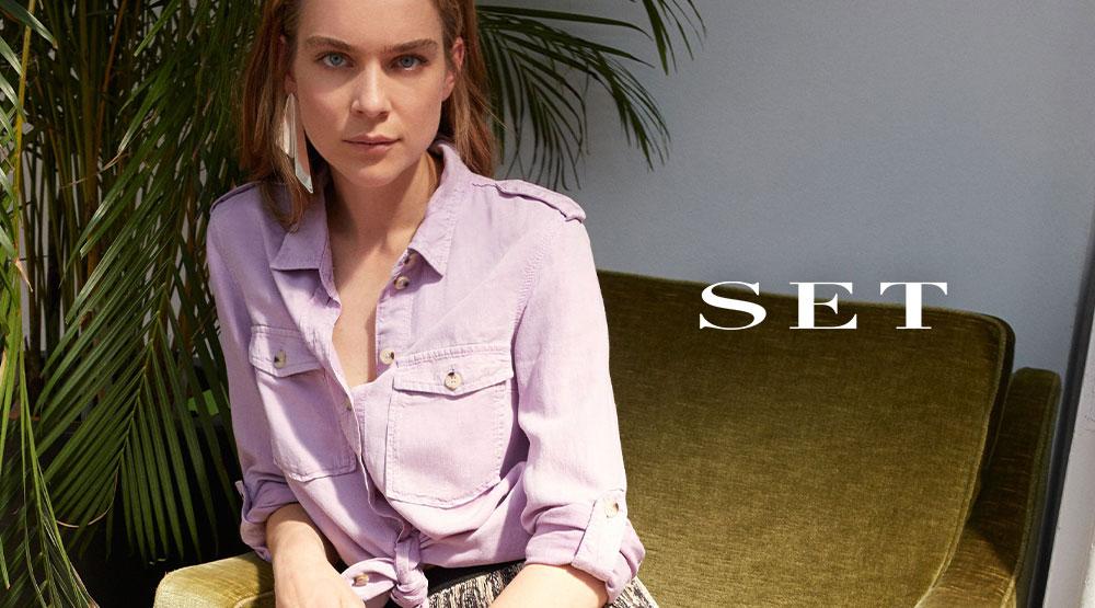 SET-Titelbild