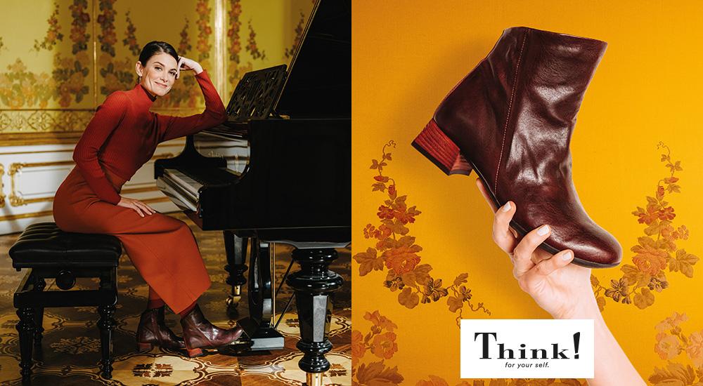 Think! bei dodenhof