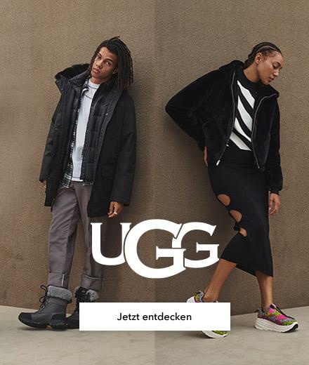 Schuhe von UGG bei dodenhof
