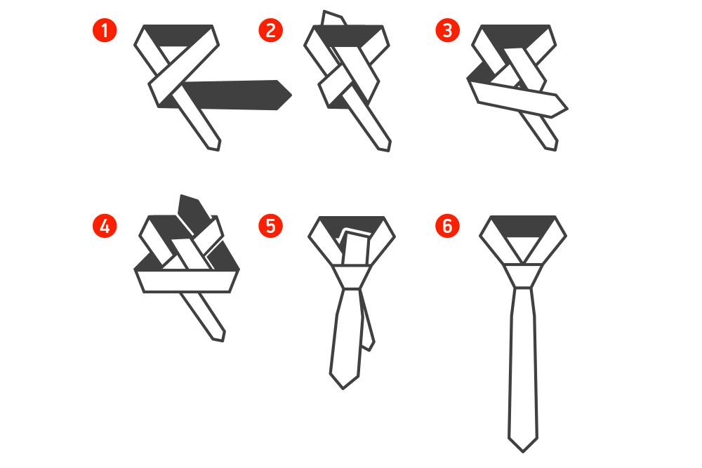 galerie-haka-anleitung-02-windsor-knot