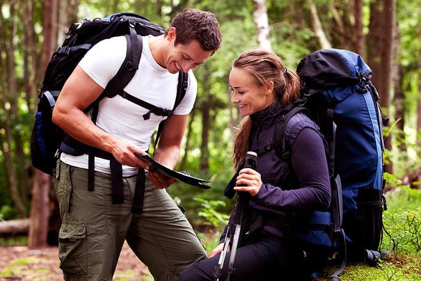 galerie-themenwelt-outdoor-wandern-rucksack-liste