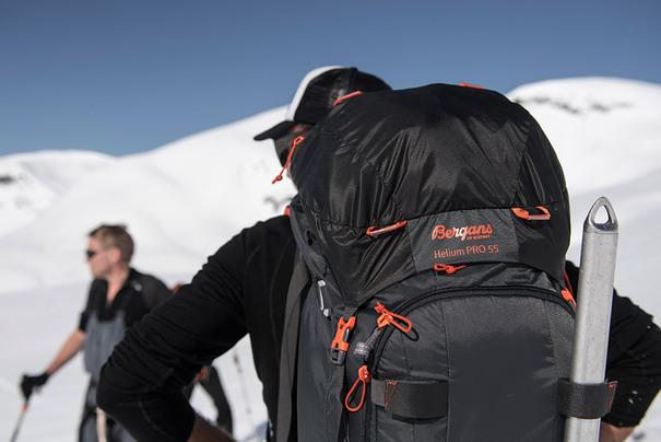 galerie-themenwelt-outdoor-wandern-rucksack-packen-v4