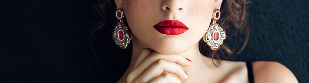 Titelbild - Juwelier