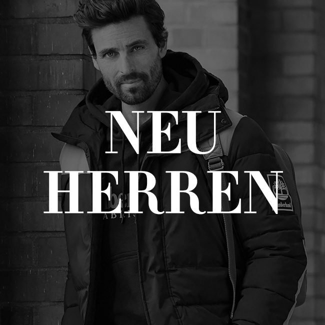 650x650px-themen-neu-022020-herren-v2