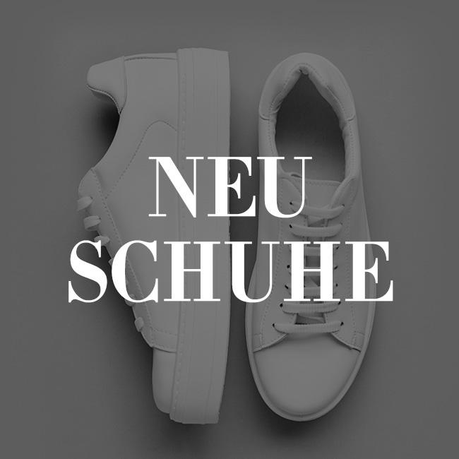 650x650px-themen-neu-022020-schuhe-v2