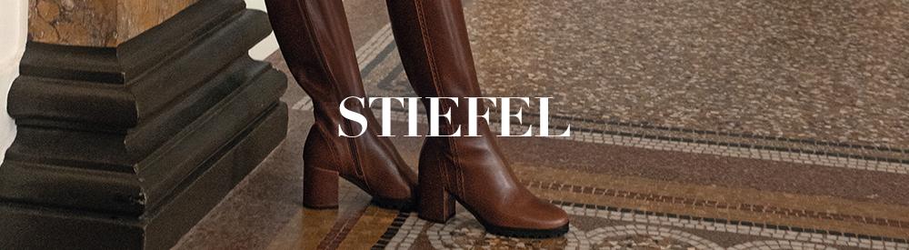 Damen-Sandalen bei dodenhof