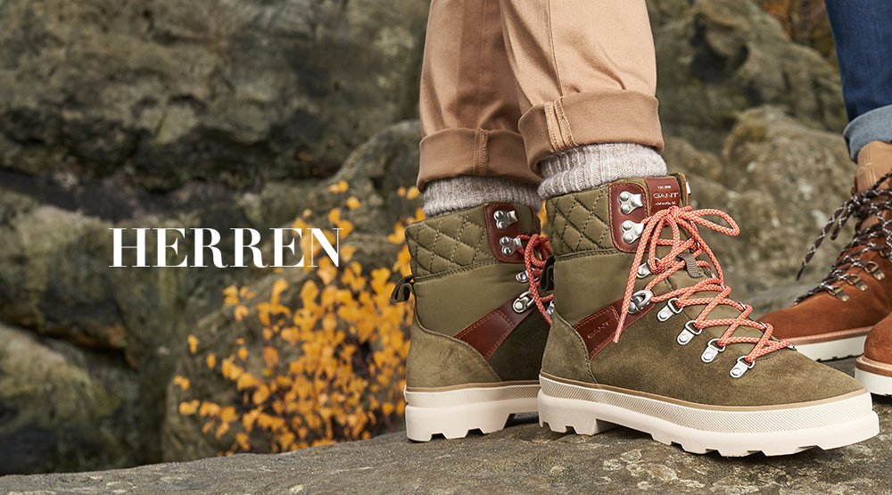Damen-Schuhe bei dodenhof