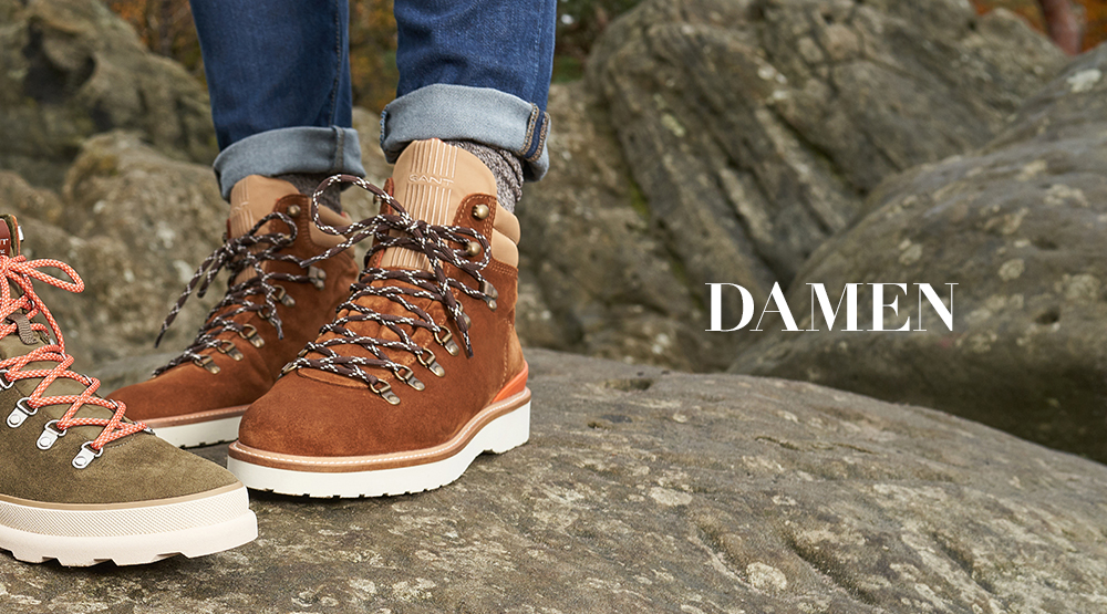 Herren-Schuhe bei dodenhof