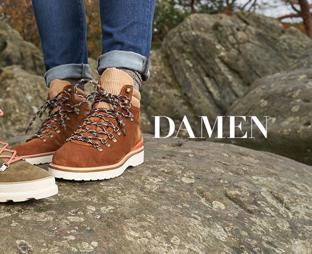 Herren-Schuhe