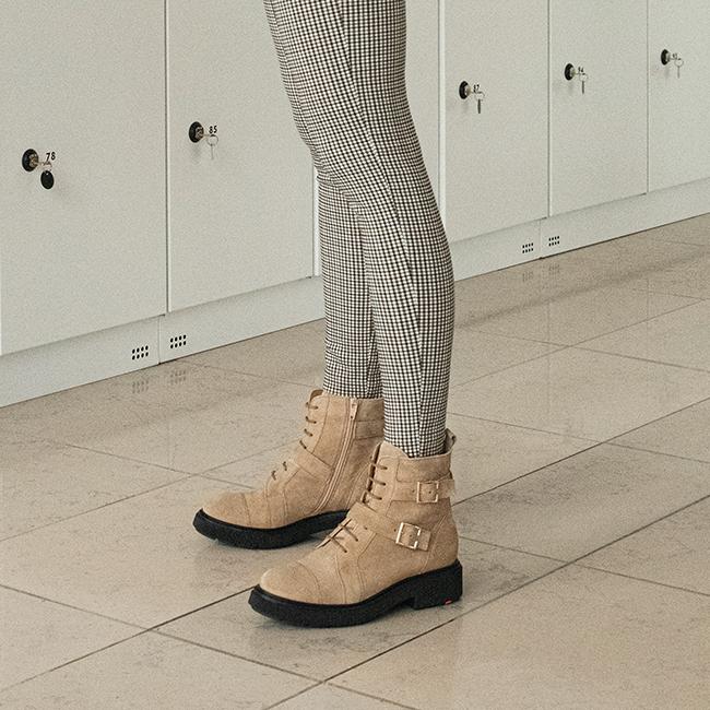 Damen-Stiefel bei dodenhof